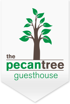 The Pecan Tree Guesthouse